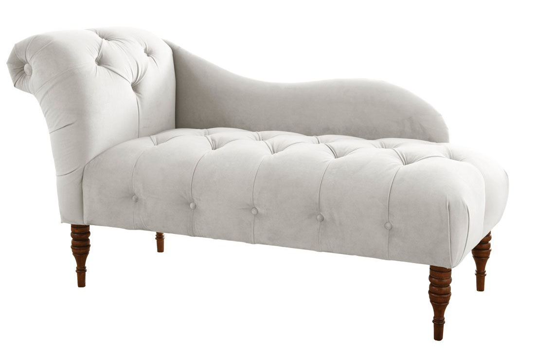 Blog home decorator shop for Chaise longe sofa