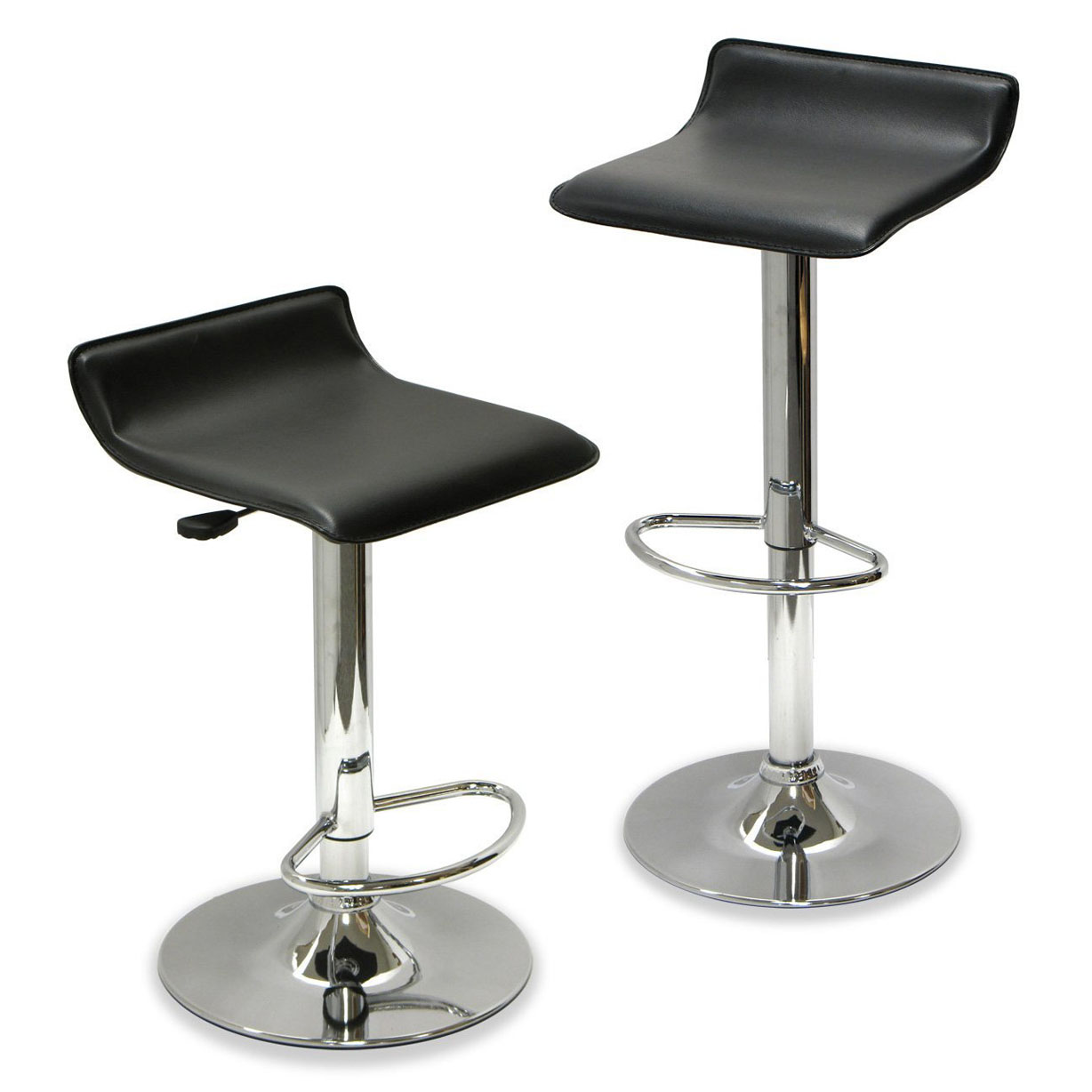 Counter Height Bar Stools