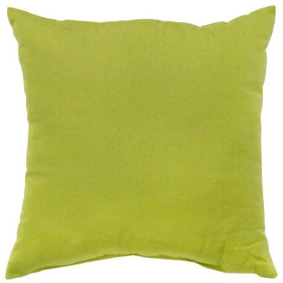 Green-Throw-Pillows