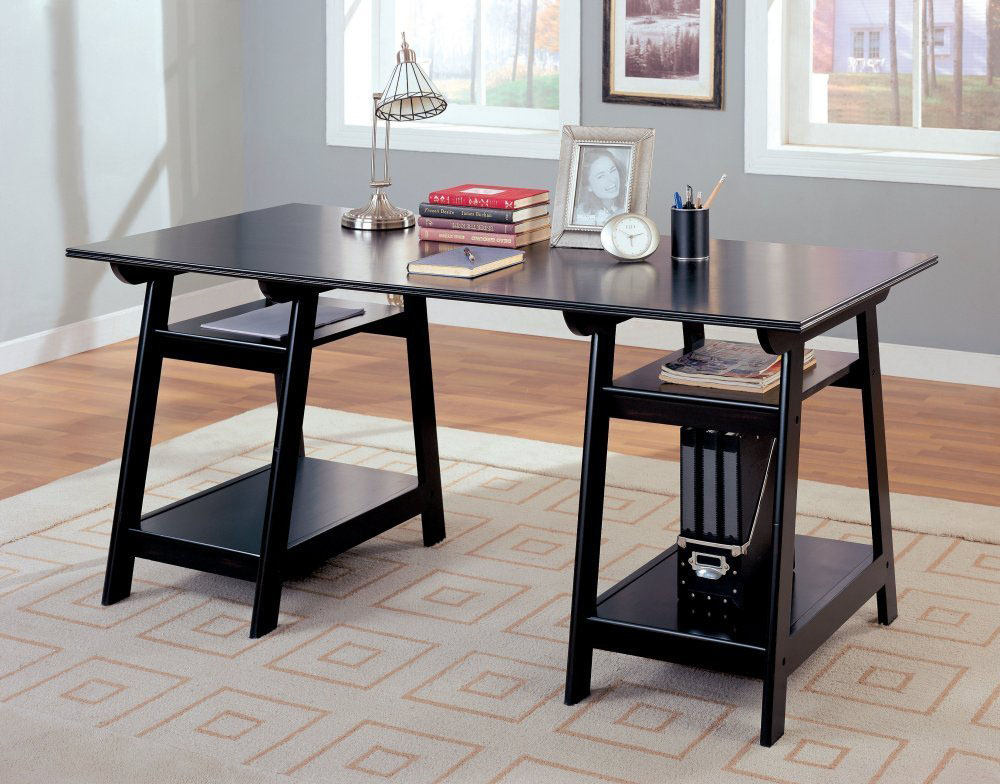 executive home office desks