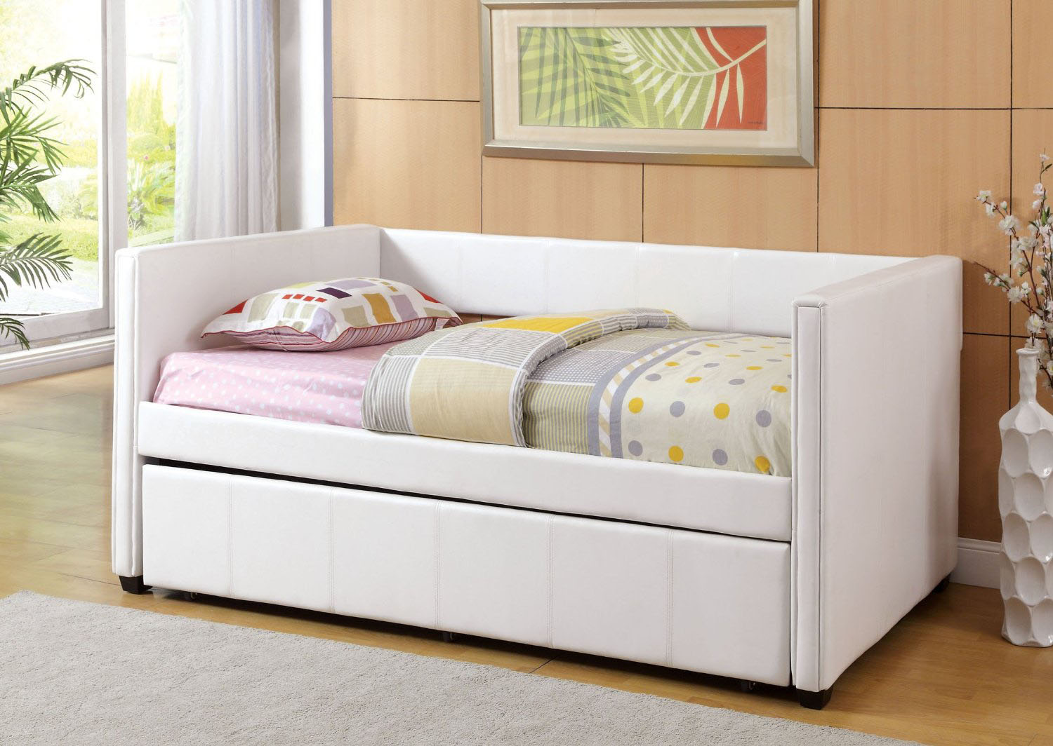 Trundle Daybed Home Decorator Shop