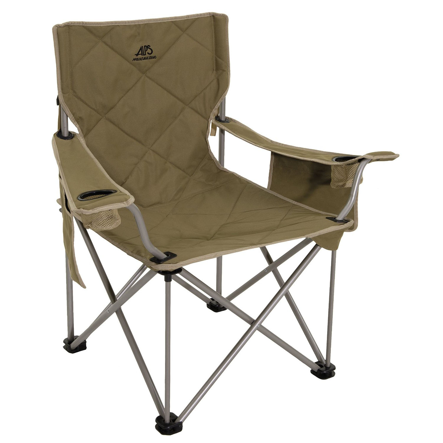 Outdoor Folding Camp Chairs
