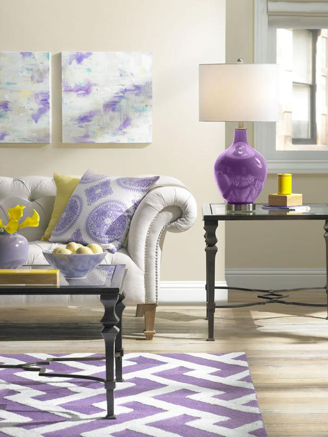 Purple-Interior-Decor_1