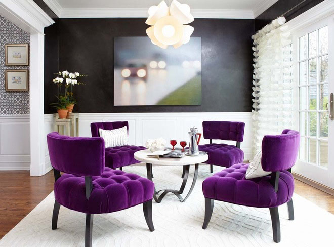 Purple-Interior-Decor_2