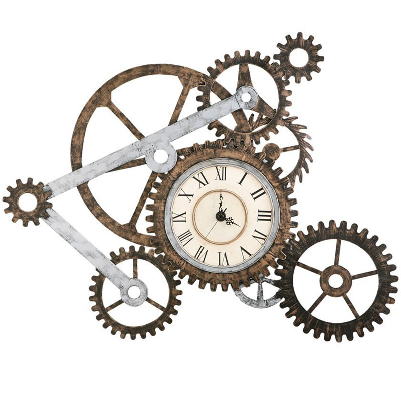 Unusual Wall Clocks Home Decorator Shop