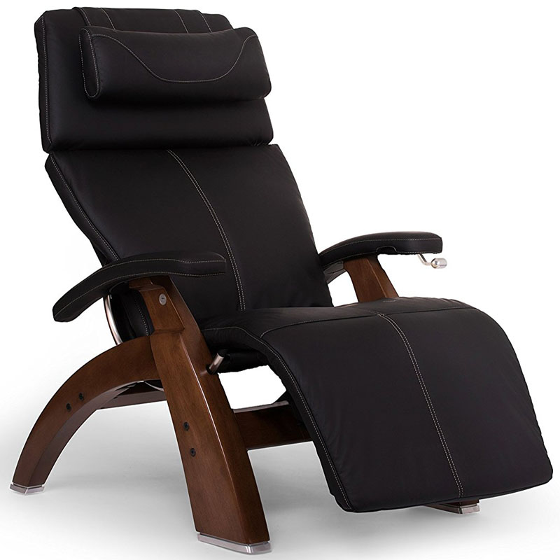 Zero Gravity Lounge Chairs Home Decorator Shop