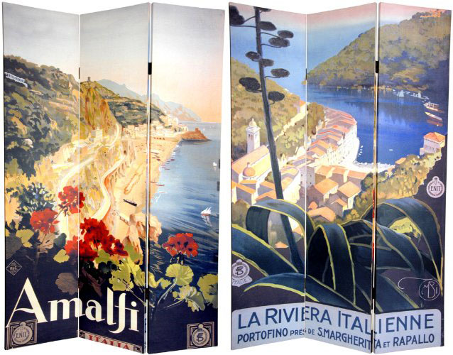 Amalfi-Portofino-Room-Divider-Screen