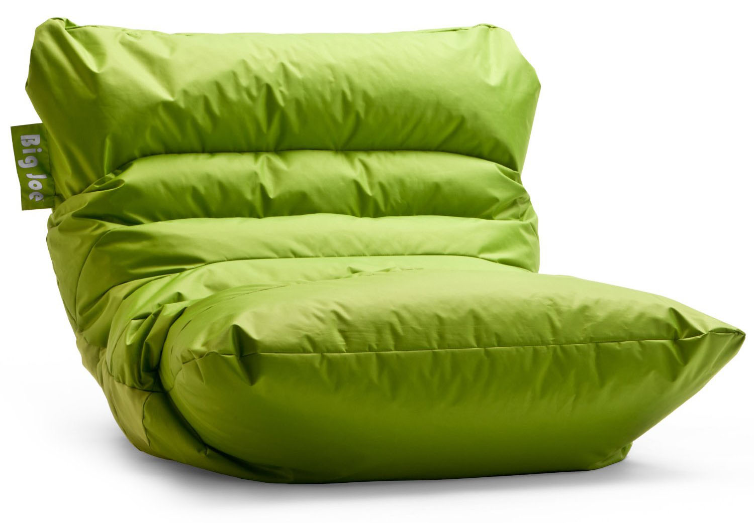 Beau Bean Bag Chairs For Adults And Kids