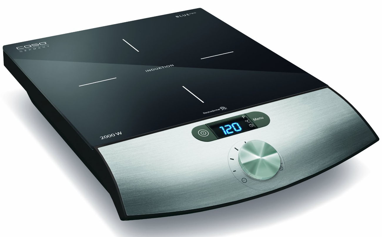 Best Portable Induction Cooktop Home Decorator Shop