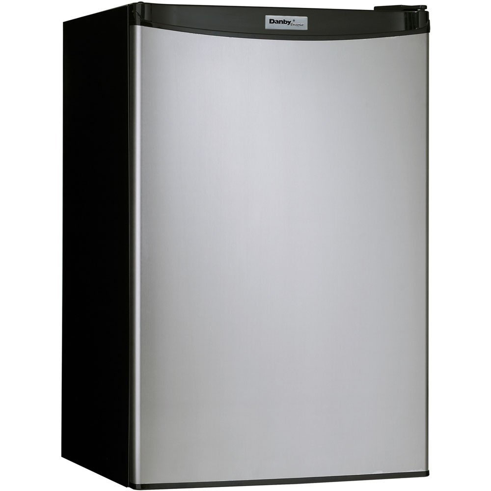 Cheap Mini Fridge Home Decorator Shop
