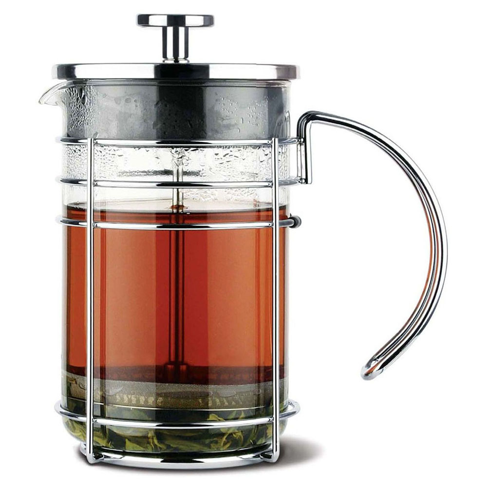 Grosche French Press Coffee Maker