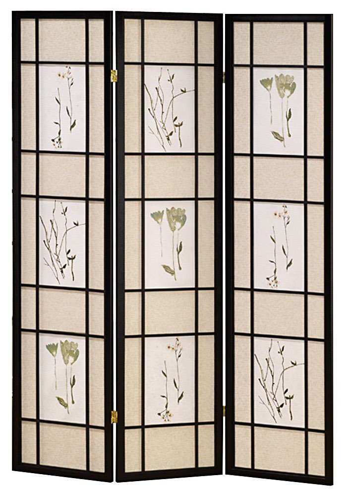 Room Divider Screens