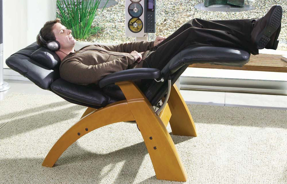 Zero-Gravity-Chair-Recliner